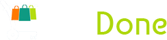 CartDone Logo