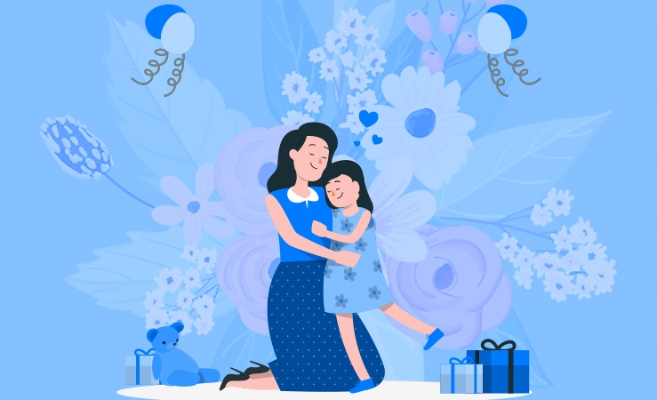 Best Gifts for Mothers Day 2021