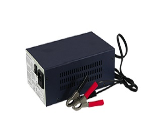 12v 12amp Battery Charger