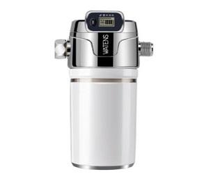 13000 Gallons Shower Filter