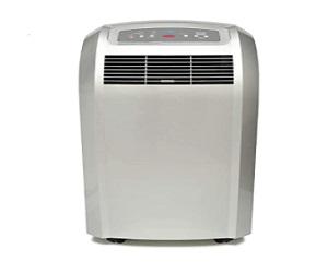 ARC 12S Air Conditioner