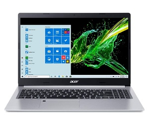 Acer Aspire 5 A515-55-35SE 15.6 Full HD Display