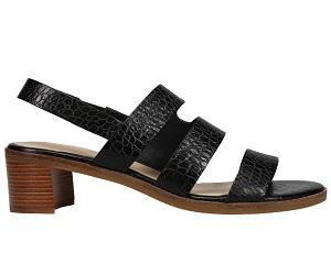 Adella 55mm Block Heel Sandals