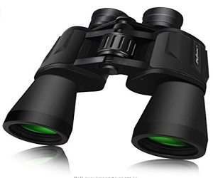 Binoculars for Adults + Extra 30%  Off