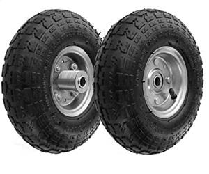 All Purpose Utility Air Tires