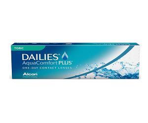 AquaComfort Plus