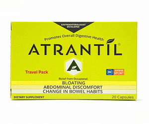 Atrantil 20 Count