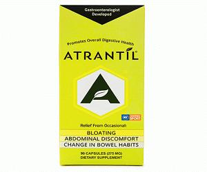 Atrantil 90 Count