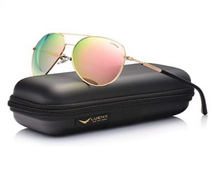 Sunglasses for Women Polarized