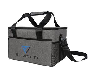 BLUETTI Carrying Case Bag