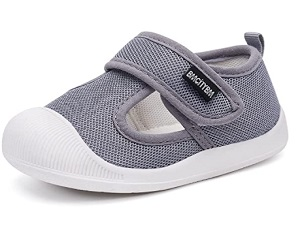 Baby LightweightMesh First Walkers Shoes