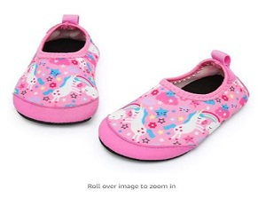 Apolter Baby Water Shoes