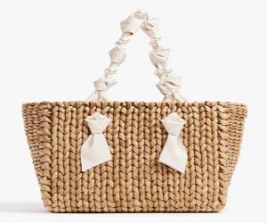 Bahia Pearl Bag