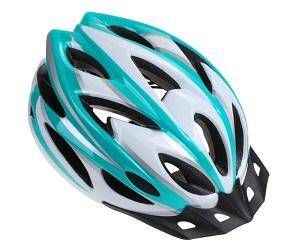 Bike Helmet Specialized For Mens Womens