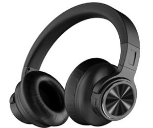 Falwedi Active Noise Cancelling Headphones
