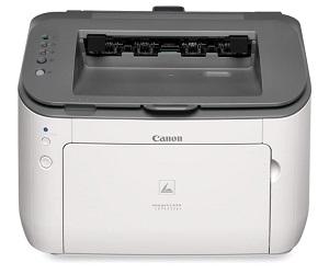 Canon Image CLASS Wireless Laser Printer