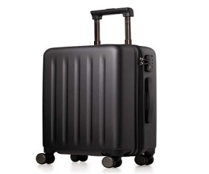 olycarbonate Hardside Luggage Suitcase