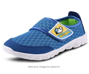 Walking Athletic Shoes Boys and Girls
