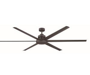 72 Inch Ceiling Fan