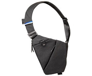 FINO NEO Chest Bag