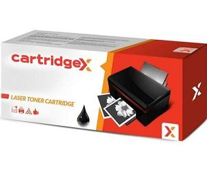 Compatible Hp 85a Black Toner Cartridge