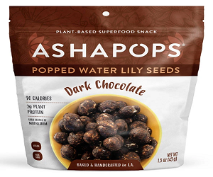 Dark Chocolate Multipack