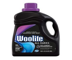 Darks Liquid Laundry Detergent