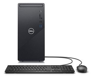 Dell Inspiron 3880 Desktop Computer