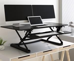 ClassicRiser Standing Desk Converters