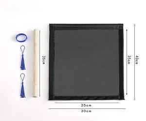 Diamond Painting DIY Photo Frames Poster Hanger