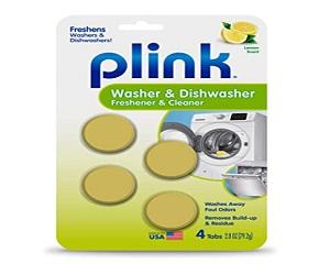 Dishwasher Freshener Cleaner