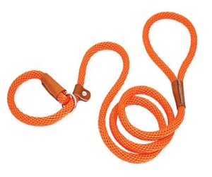 Training Lead Leashes for Medium Large Dogs