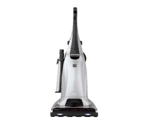 Elite Bagged Vacuum