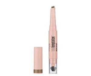 Eyebrow Definer Pencil