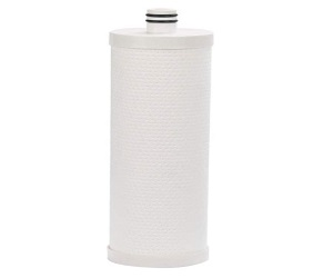 FZ-2 Replacement For MP99 Under Sink Water Filter