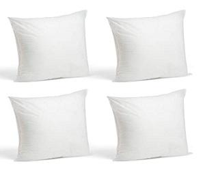 Pillows Set