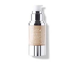 PURE Fruit Pigmented Healthy Foundation