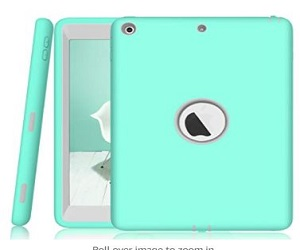 iPad 6th Generation Case