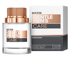 Gentlemen's Care EDT Spray