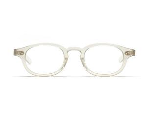 Genusee Glasses