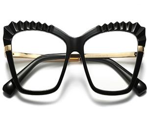 Giovanna Glasses