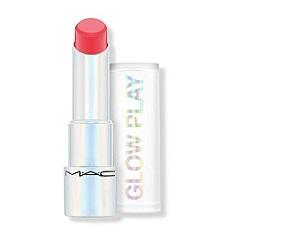 Glow Play Lip Balm