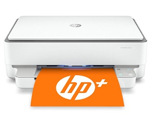 HP ENVY 6055e All In One Wireless Color Printer