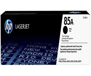 Toner Cartridge HP LaserJet Pro M1212nf