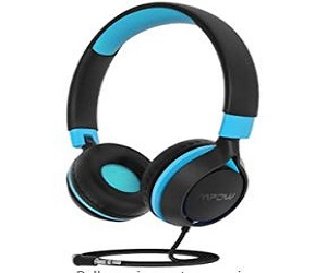 CHE1 Wired Headphones
