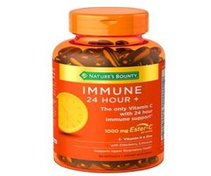 Immune 24 Hour