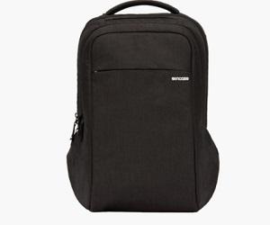 INOGEN ONE G4 CARRY BAG