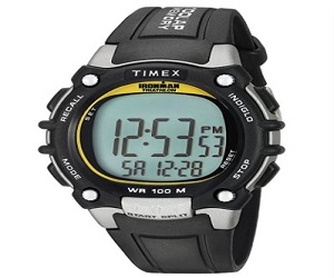 Ironman Classic 100 Watch