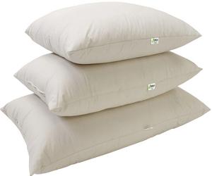 Kapok Sleep Pillows