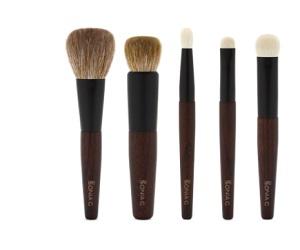 Keyaki Brush Set